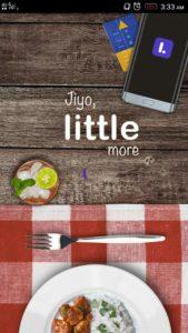 Little deals app 1
