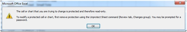 unlock-protected-excel-sheets-without-password-3