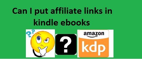 amazon-affiliate-links-in-kindle-ebooks